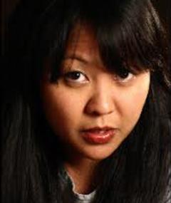 Photo of Charlene Blanco Agabao