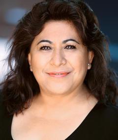 Photo of Laura Patalano