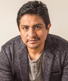 Photo of Omar Leyva