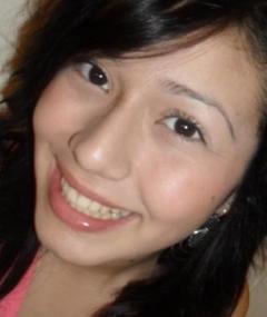 Photo of Marisela Uscanga