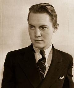 Photo of Richard Cromwell