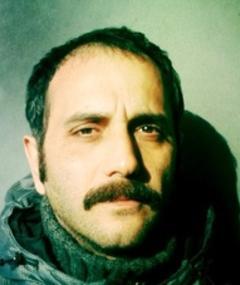 Photo of Yorgos Giokas