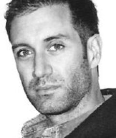 Photo of Jim Fall