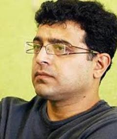 Mohammad Reza Gohari fotoğrafı
