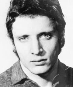Photo of Nikolai Kochegarov