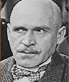 Photo of Ivan Neganov