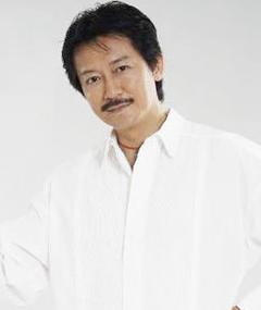 Photo of Chen Yung-Yu