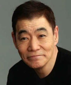 Photo of Akira Emoto