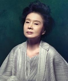 Foto von Yun Jeong-hie