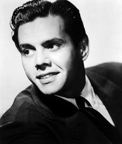 Photo of Desi Arnaz