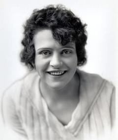 Photo of Helen Gibson