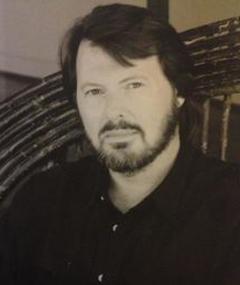 Photo of Jeffrey Boam