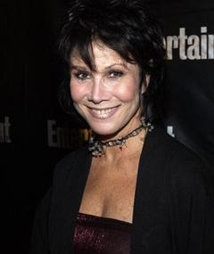 Photo of Michele Lee