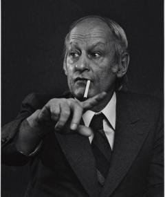 Photo of René Lévesque