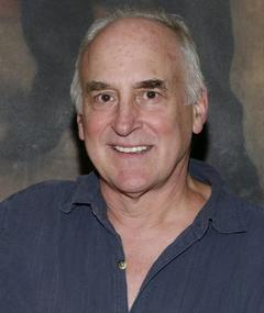 Photo of Jeffrey DeMunn