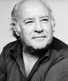 Photo of Manuel da Fonseca