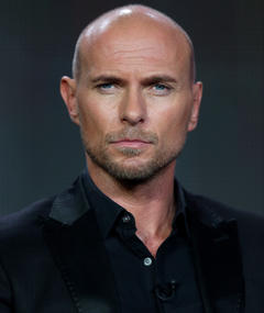Photo of Luke Goss