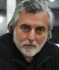 Photo of David Giorgobiani