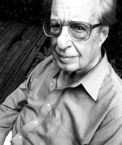 Photo of William Weintraub