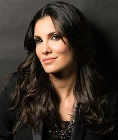 Daniela Ruah adlı kişinin fotoğrafı
