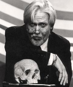 Photo of Harald Heide-Steen Jr.