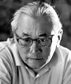 Photo of Yu Wei-yen
