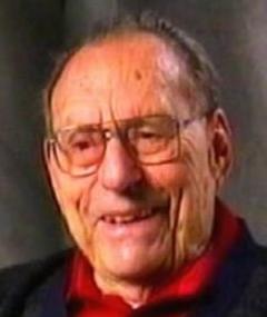 Photo of Edward Montagne