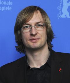 Foto von Karsten Stöter