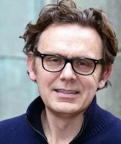 Photo of Gabriel Le Bomin