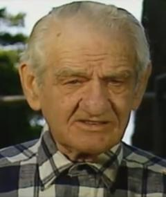 Photo of Larry Clemmons