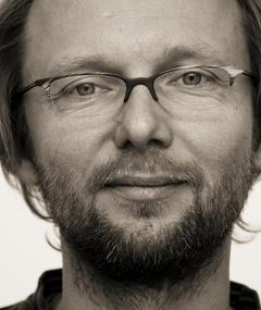 Foto Knut Schmitz