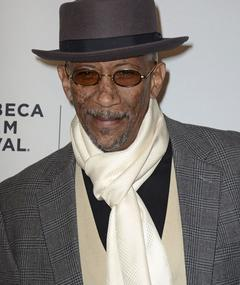 Photo of Reg E. Cathey