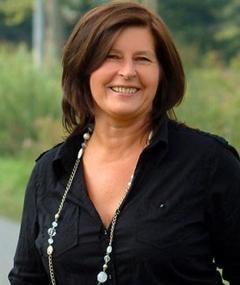 Gambar Elzbieta Radke