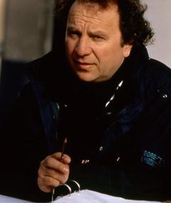Photo of Mark Joffe