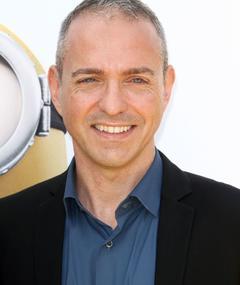 Photo of Kyle Balda