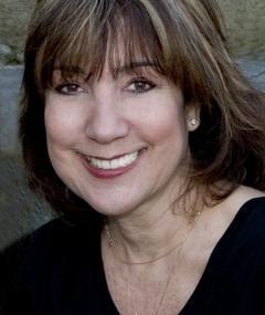 Photo of Sherry Lynn