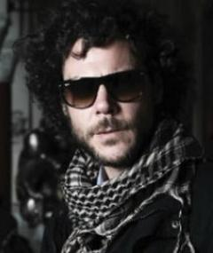 Photo of Karim El Hakim