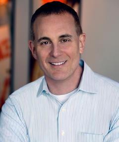 Peter Schlessel adlı kişinin fotoğrafı