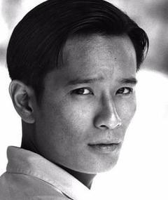 Photo of Eric Nguyễn