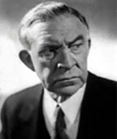 Photo of Arthur Byron
