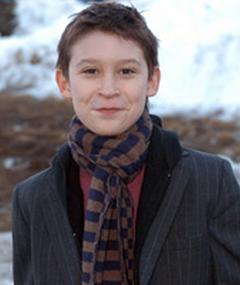 Owen Kline adlı kişinin fotoğrafı