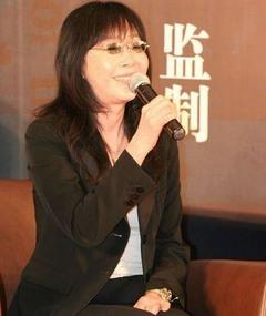 Photo of Mabel Cheung