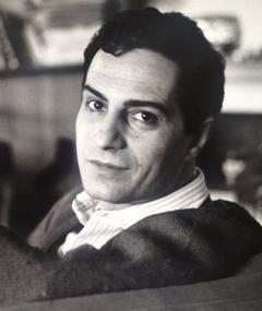 Photo of Nino Manfredi