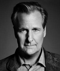 Photo of Jeff Daniels