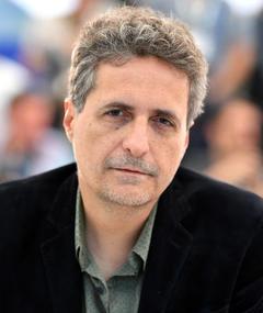 Photo of Kleber Mendonça Filho