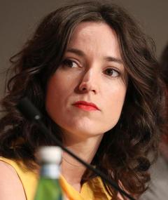 Photo of Emilie Lesclaux