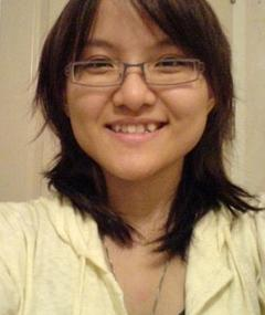 Photo of Machima Ungsriwong