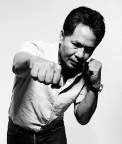 Photo of Noel Sto. Domingo