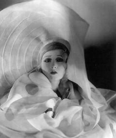 Photo of Anita Page