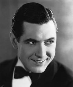Photo of Johnny Mack Brown